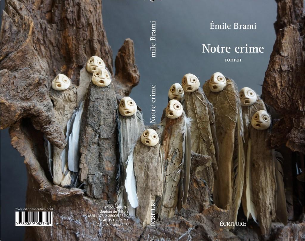 BRAMI_NOTRE CRIME_jaquetteRogné (1)